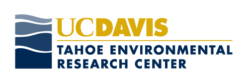 Tahoe Environmental Research Center - UC Davis